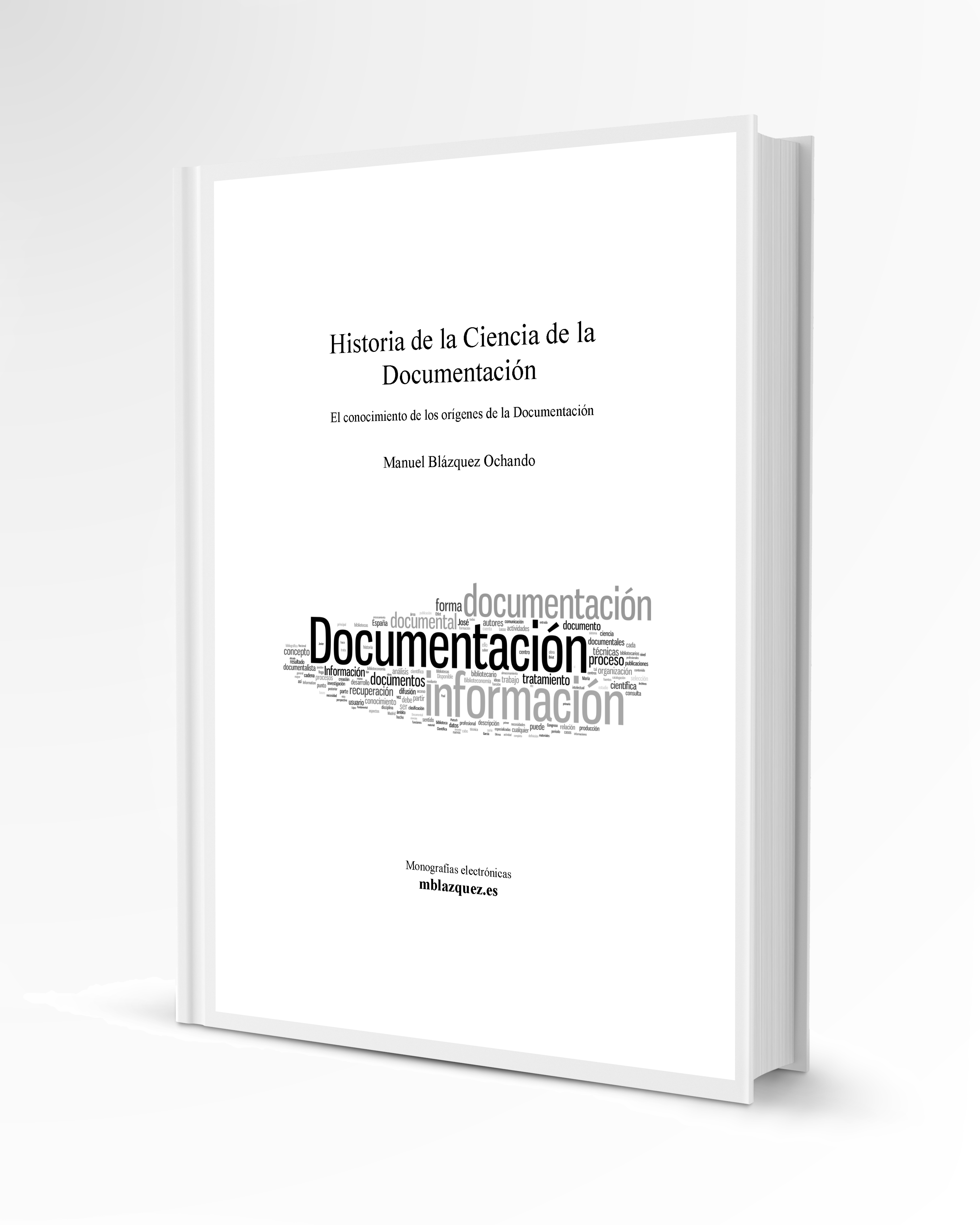 ebook-mbo-historia-ciencia-documentacion